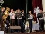 Adventný koncert k 20.výročiu